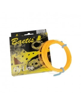 LINEA BAETIS COMPETITION WF 0.55MM