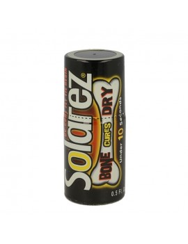 SOLAREZ ULTRA-THIN BONE DRY 0.5 oz bottle
