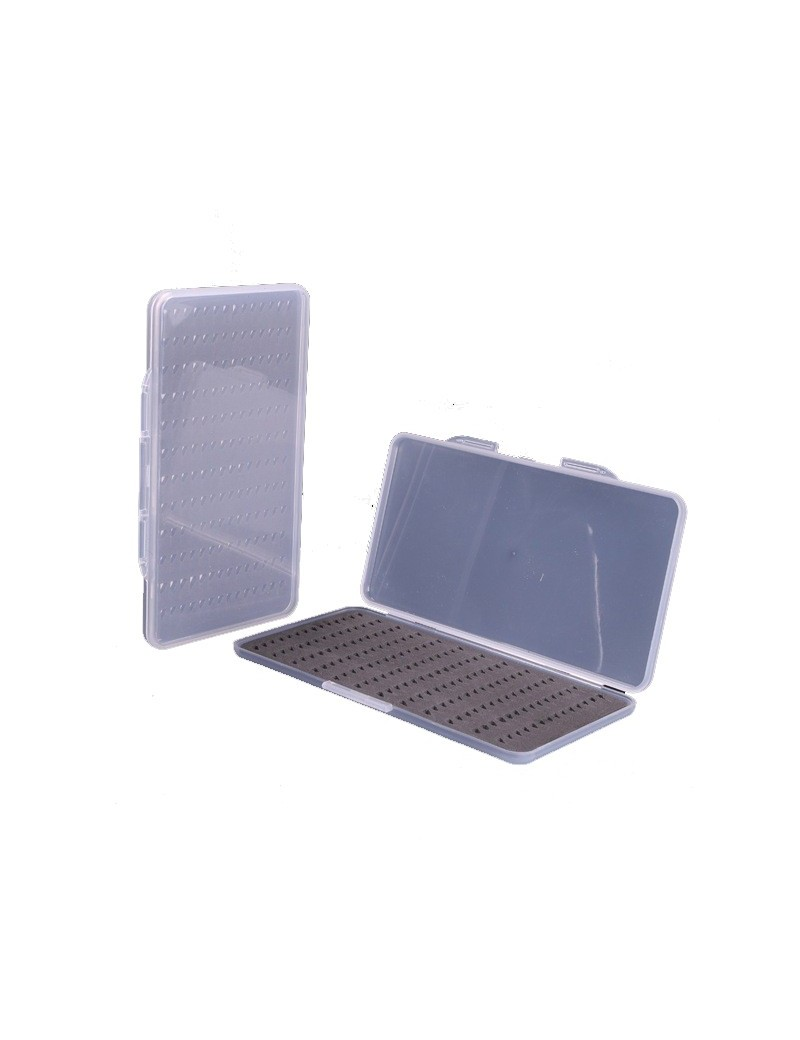CAJA SUPER SLIM HF FLY