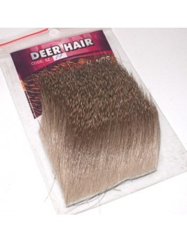 PELO DE CIERVO HENDS DEER HAIR