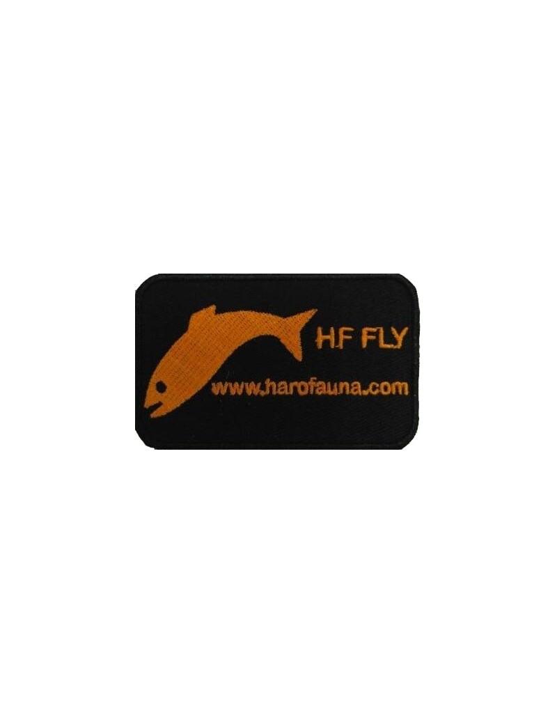 LOGO HF FLY