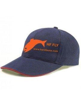 VISERA HF FLY