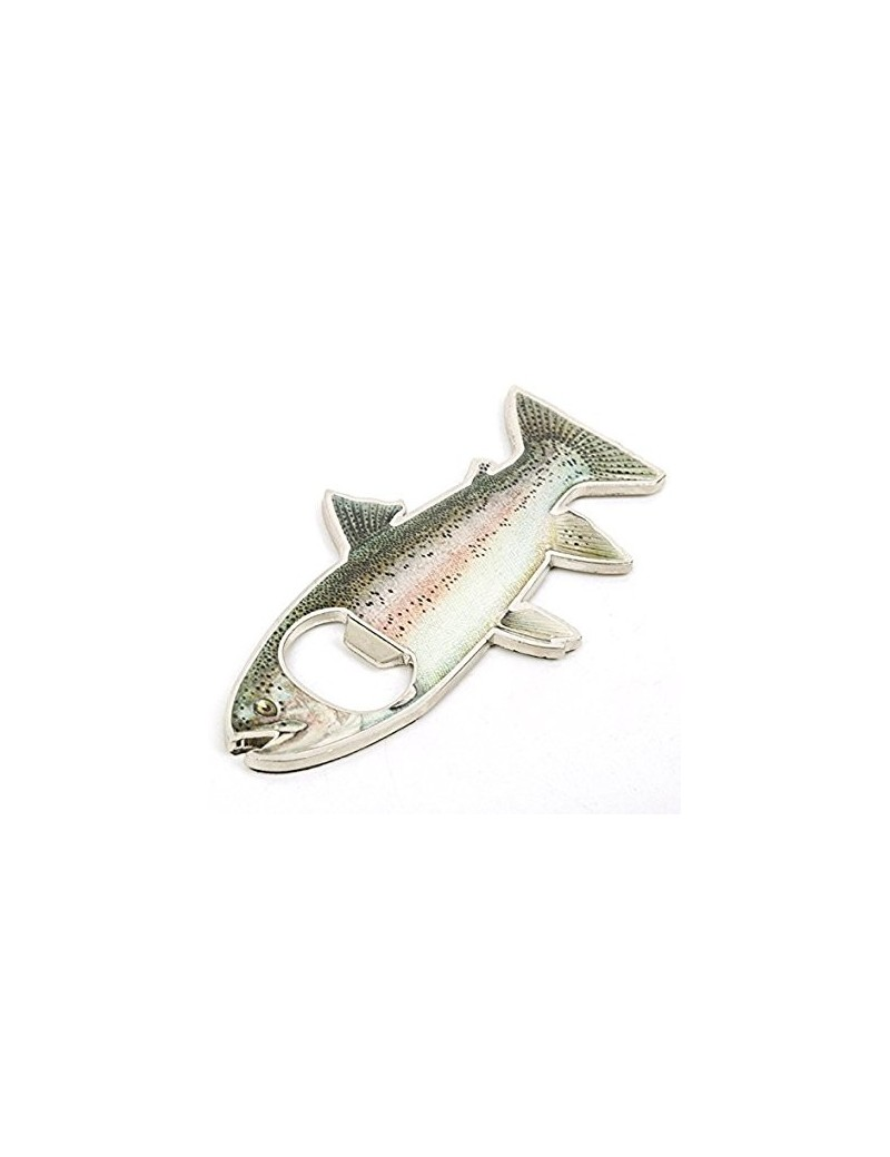 ABREBOTELLINES RAINBOW TROUT