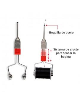 BOBINADOR STONFO BOBTEC2