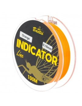 INDICATOR LINE BAETIS