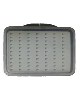Caja de mosca VISION - Mod 101