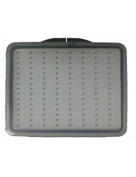 Caja de mosca VISION - Mod 102