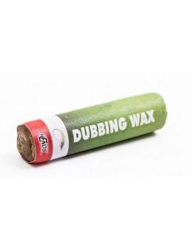 DUBBING WAX HENDS