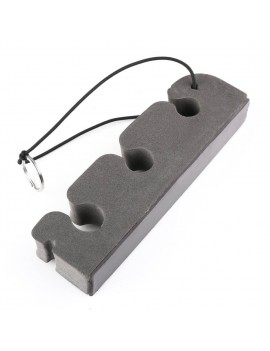 MAGNET ROD HOLDER HF FLY