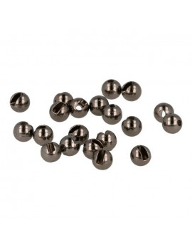 CABEZAS DE TUNGSTENO PLUS BLACK NICKEL