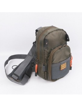 CHEST PACK V-COMP HF FLY