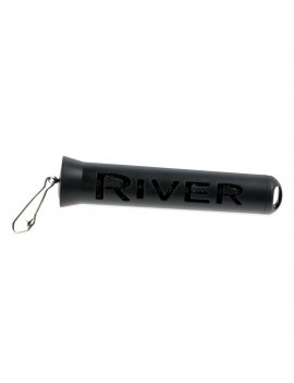 EXTENSIBLE RIVER HF FLY