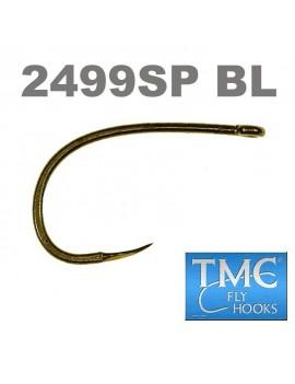 ANZUELO TMC 2499SP-BL
