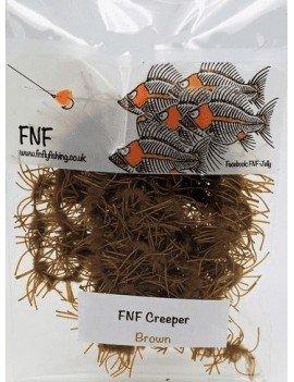FNF CREEPER