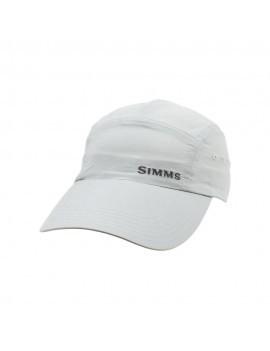 VISERA SIMMS SUPERLIGHT FLATS CAP LB