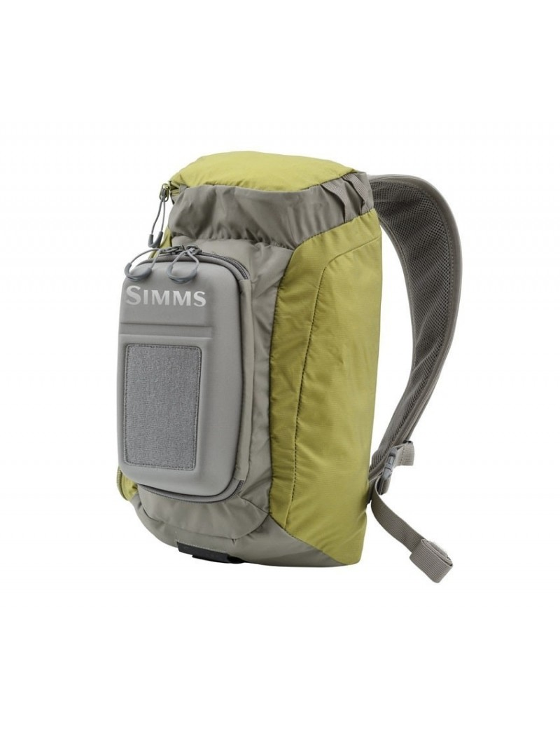 SIMMS WAYPOINTS SLIM PACK SMALL