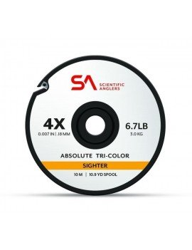 ADSOLUTE TRI-COLOR SIGHTER