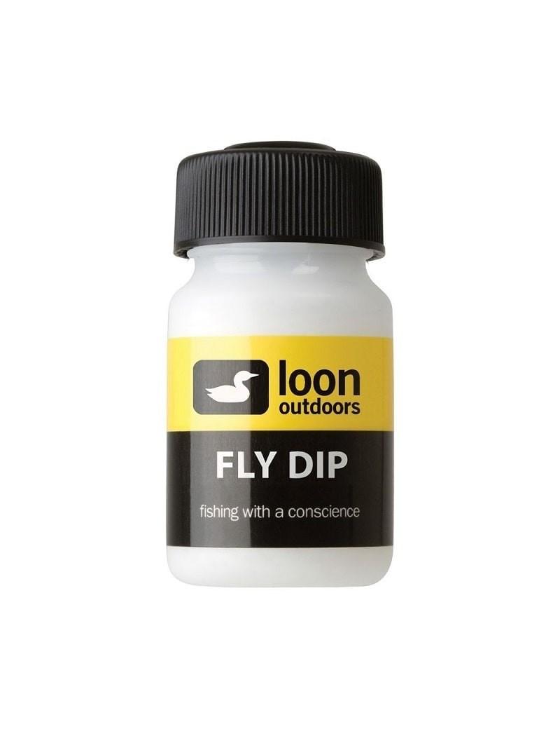 FLOTABILIZADOR FLY DIP LOON