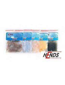 CDC HENDS