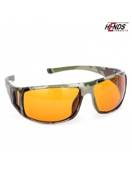 POLARIZATION GLASSES HENDS - AP1538-Y30 CAMO