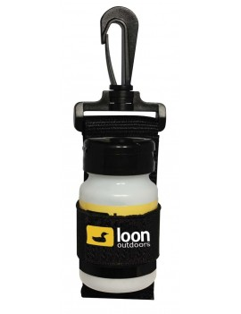 MEDIUM CADDY LOON