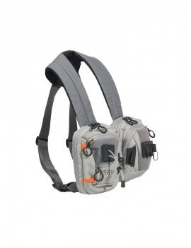 CHEST PACK DUAL LmF