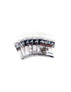 ANZUELOS AHREX FW525