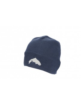 GORRO SIMMS DARK MOON