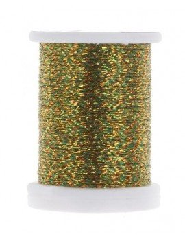 HILO GLITTER THREAD