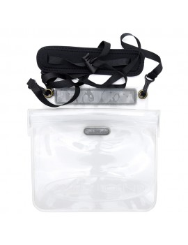 WATERPROOF POUCH VISION