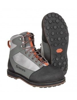 BOTAS SIMMS TRIBUTARY STRIKER GREY GOMA