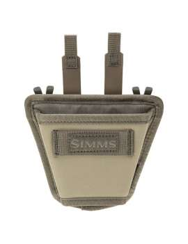 FLYWEIGHT NET HOLSTER TAN...