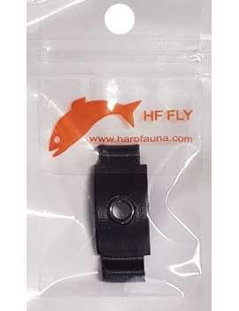 GUIA HILOS HF FLY