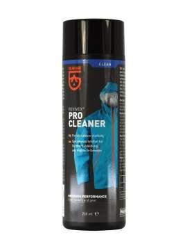 GA REVIVEX® Pro Cleaner