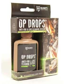 OP Drops