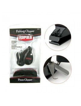 PINCE CLIPPER RAPALA