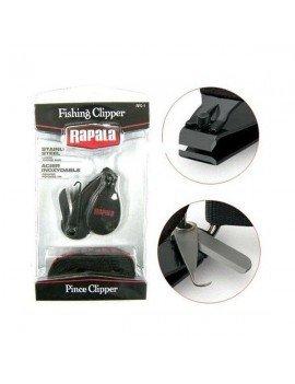 PINCE CLIPPER RAPALA