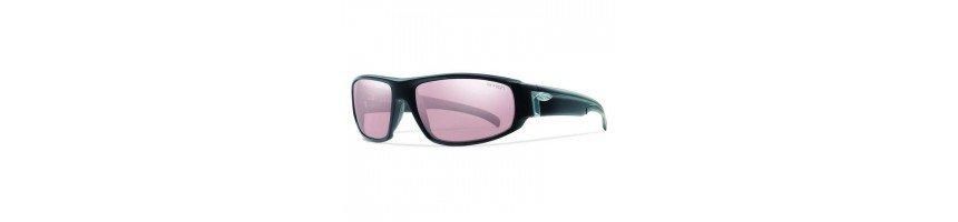 Gafas polarizadas y Fotocromáticas