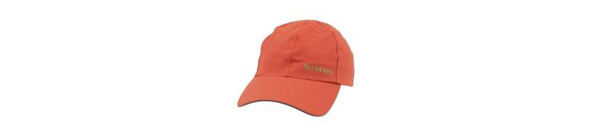 buscas gorras SIMMS? has llegado al sitio correcto, tenemos un buen surtido de viseras y gorros SIMMS