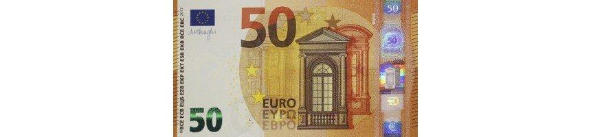 En este apartado encontraras regalos de menos de 50 €