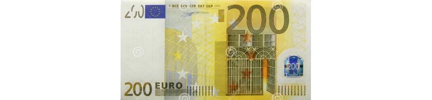 En este apartado encontraras grandes regalos de menos de 20 €