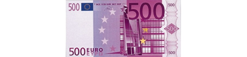 En este apartado encontraras regalos de menos de 500 €
