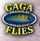 GAGA FLIES