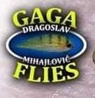 GAGA FLIES