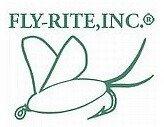 FLY RITE